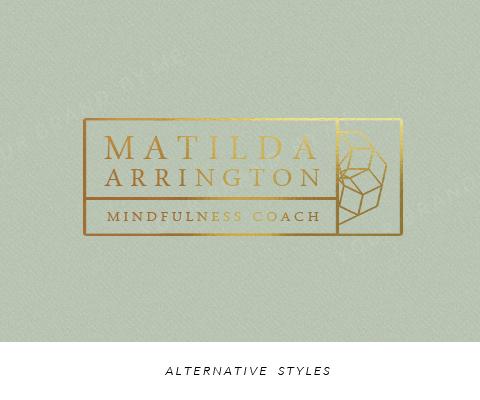 MA_alt_styles