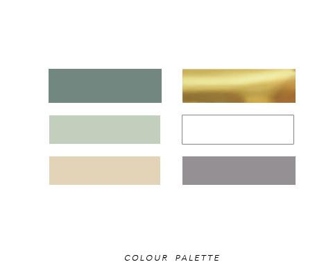 MA_color_p_slide