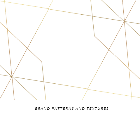 MA_patterns-and-textures3-s