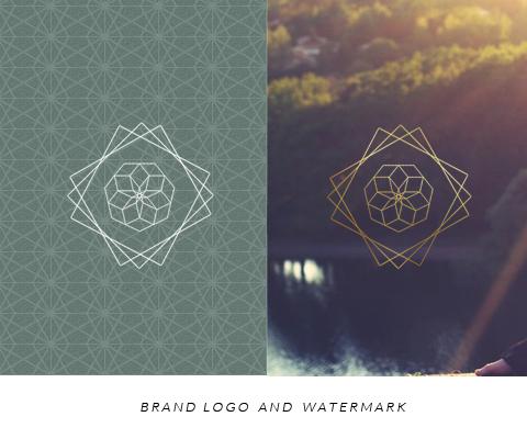 MA_watermarks