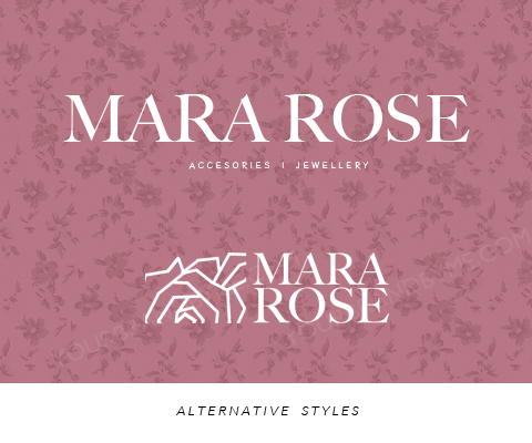 M_rose_logo_alternative