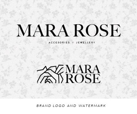 M_rose_logo_watermarks1
