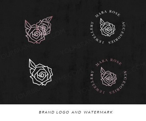 M_rose_watermarks